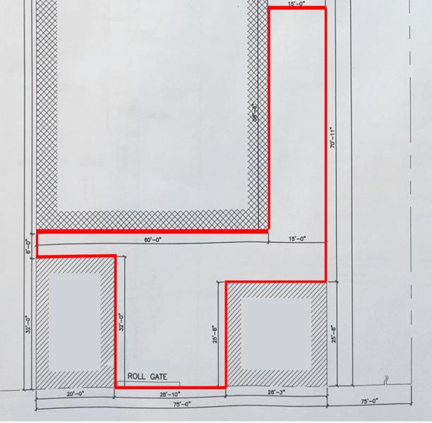 java_blueprints_RED