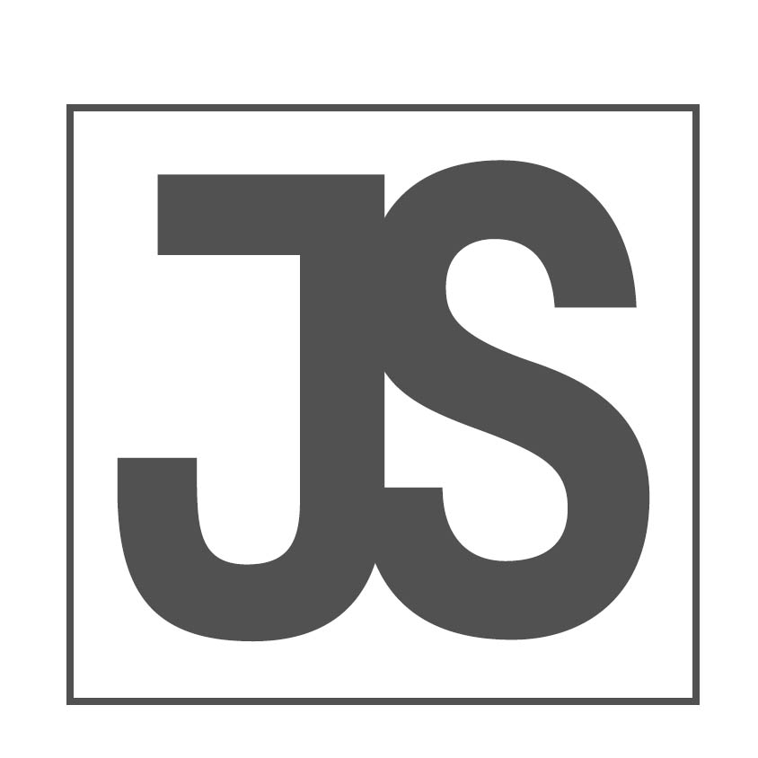 Java Studios